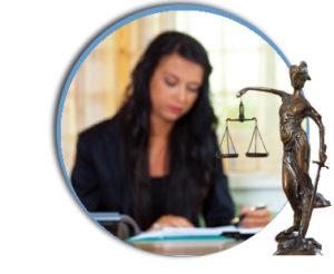 юрист консультант для фирмы